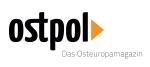 ostpol_signet+uz_farbe